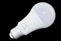 Лампа светодиодная Osram LED A100-10W-840-E27