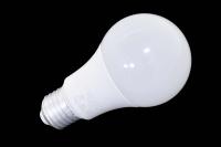 Лампа светодиодная Osram LED A75-8,5W-840-E27