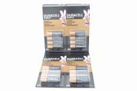 Duracell LR6-16BL Basic (AA) батарейка
