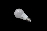 Лампа светодиодная Эра LED smd A60-10w-827-E27