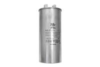 CBB65  60mkF 450v (клеммы) пусковой конденсатор