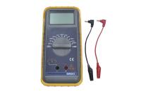 EM6243 измеритель индуктивности и емкости (S-line)