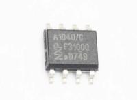 TJA1040/C SO8 Микросхема