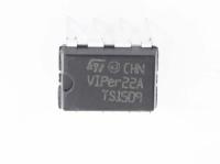 VIPer22A DIP8 Микросхема