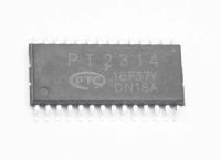 PT2314 Микросхема