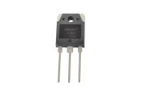 RJH3077DPK (330V 50A 312W N-Channel IGBT) TO3P Транзистор
