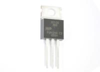BT138-800 (800V 12A) TO220 Симистор