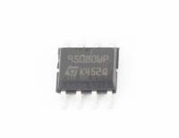 M95080WMN6TP (95080WP) SO8 Микросхема