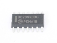 UC2844BDG SO14 Микросхема