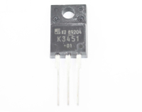 2SK3451 Транзистор