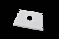 "137675 Папка-подставка Luna for iPad2/iPad3 (PU) 10"" Krusell KS-71216"