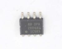 OPA2604AU SO8 Микросхема