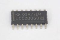 UCC28060G4 SO16 Микросхема