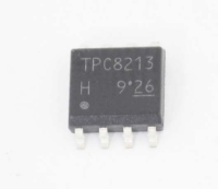 TPC8213 (60V 5A 1.5W N-Channal MOSFET) SO8 Транзистор