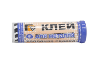 Клей - холодная сварка Mastix МС-0101 для металла от -60 до +150°C 55гр.