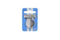 Трофи CR2330-1BL батарейка