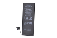 13186 АКБ Euro для Apple IPhone 5S 1560mAh