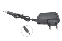 Блок питания 220V/ 4,2V 0,5A LP-85 (3.5x1.35) импульсный (адаптер)