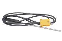 Датчик температуры для мультиметра ETP-02 от -50 до 400°C