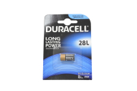 Duracell L28
