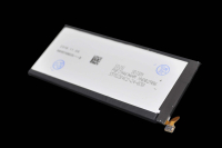 08223 АКБ Euro для Samsung (EBBA700ABE) A700/Galaxy A7/ Galaxy E7 2950mAh)