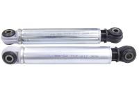 WK221 Амортизатор 90N