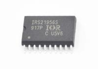 IRS21956S Микросхема