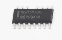NCP1397BDR2G (NCP1397BG) Микросхема