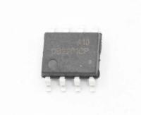 OB2201CP Микросхема