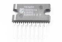 TDA8561Q Микросхема