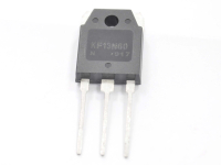 KF13N60N (600V 13A 215W N-Channel MOSFET) TO3P Транзистор