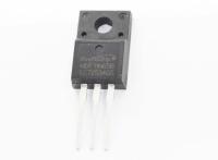 MDF11N65B (650V 12A 50W N-Channel MOSFET) TO220F Транзистор