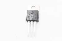 MTP75N03HDL (25V 75A 150W N-Channel MOSFET) TO220 Транзистор