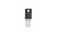 STK0260 (600V 0.6A 1.3W N-Channel MOSFET) TO220F ТРАНЗИСТОР