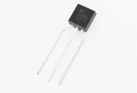 BC548B (30V 100mA 500mW npn) TO92 Транзистор