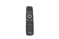 Philips 242254990467 (YKF309-001) Пульт ДУ