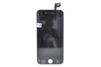 23310 Дисплей для Apple IPhone 6S black (класс AAA, HANCAI)