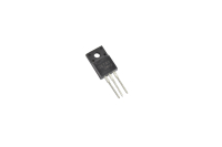 2SC3795A (400V 5A 40W npn) TO220F Транзистор