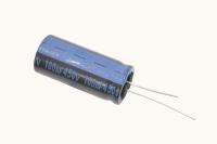100mkF 450v 105C Jamicon TK конденсатор