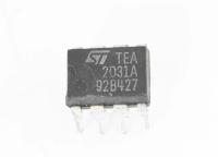 TEA2031A DIP8 Микросхема