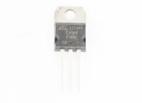 STP16NE06 (60V 16A 30W N-Channel MOSFET) TO220 Транзистор