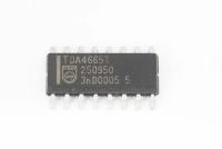 TDA4665T SMD Микросхема