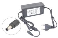 Блок питания 220V/17V 4.0A LP-51 (5.5x2.5) импульсный (адаптер)