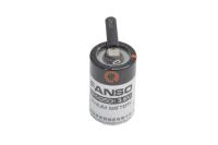 ER14250H/T lithium 3.6V (AA1/2) Батарейка плоские радиальные выводы