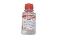 Масло силиконовое ПМС-100 100мл. (пластик)