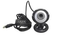 Веб-камера ACD-Vision UC100