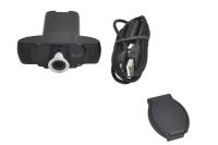 Веб-камера ACD-Vision UC400