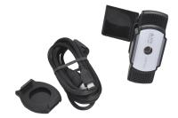 Веб-камера ACD-Vision UC600