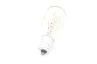 Лампа для холодильника 220V 15W E12