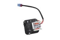 EAU57148104 9W 240V Двигатель вентилятора